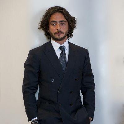 Alessandro Paravia