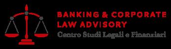 BCL Logo Corto